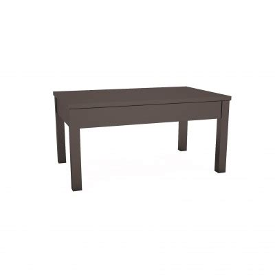 luggage bench furniture icon furniture devon upholstered luggage bench