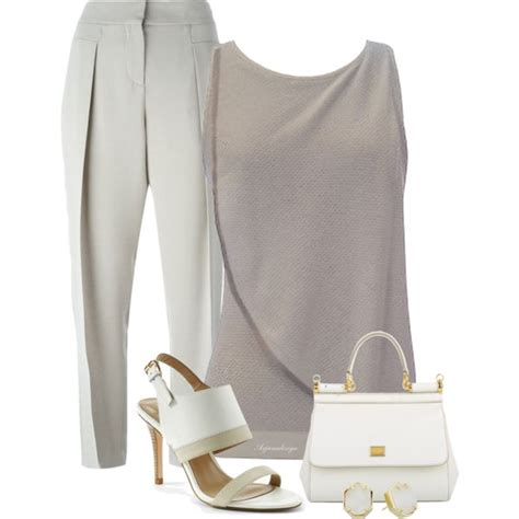 spring clothes for women over 30 women over 30 can try these summer work outfits 2018