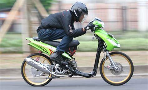 Payung Klep Cbr 150 Set Original asep poetra yamaha mio sporty 210cc pakai piston cbr dan