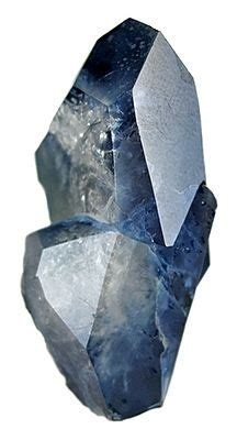 benitoite of david benitoite is a blue barium titanium silicate mineral