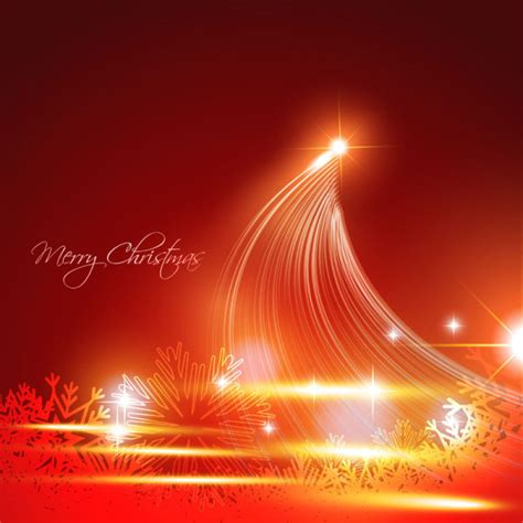 wallpaper christmas psd free glowing christmas background psd backgrounds