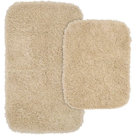 can bathroom rugs be washed organic linen bathroom rug washed 28 images thick