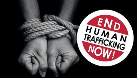 refully stop human trafficking in asia us country rankings on human trafficking raise eyebrows free malaysia today
