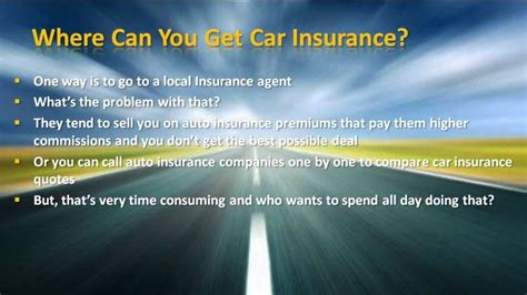 Car Insurance Not On Compare by 25 Unique Car Insurance Ideas On Budget Car