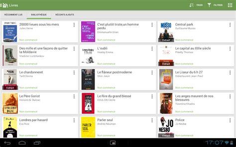 aldiko premium apk aldiko book reader premium v 2 2 3 0 apk sysmerssand