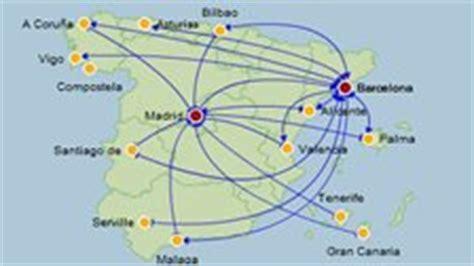 travel map generator map maker imapbuilder