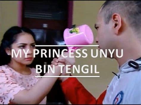 film pocong mumun dan jefri ftv sctv my princess unyu bin tengil video 3gp mp4 webm play