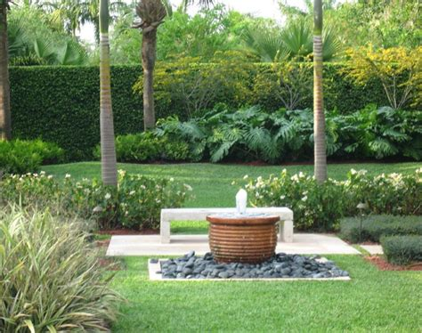 landscaping ideas for florida 28 marvelous backyard landscaping ideas south florida izvipi