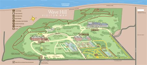 the gardens at wave hill wave hill new york public garden and chsbahrain com