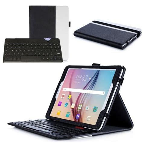 Keyboard Samsung Keyboard Cover Galaxy Tab S2 97 Original top 5 samsung galaxy tab s2 9 7 keyboard cases