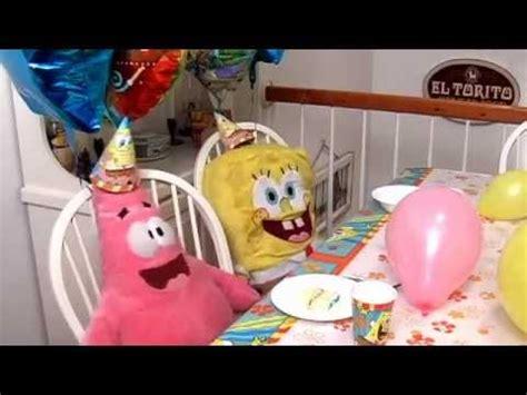 doodlebob lifestyle mp3 s birthday vidoemo emotional unity