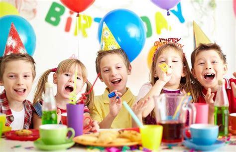paket ulang tahun mcdonald terbaru dan cara hitung budgetnya tahun ide pesta ulang tahun anak dengan budget hemat cermati