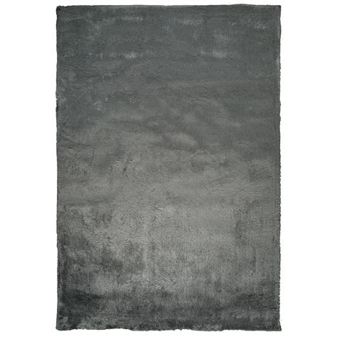 Area Rugs Calgary Rizzy Home Calgary Gray 7 Ft X 10 Ft Area Rug Cagcr690adr000710 The Home Depot