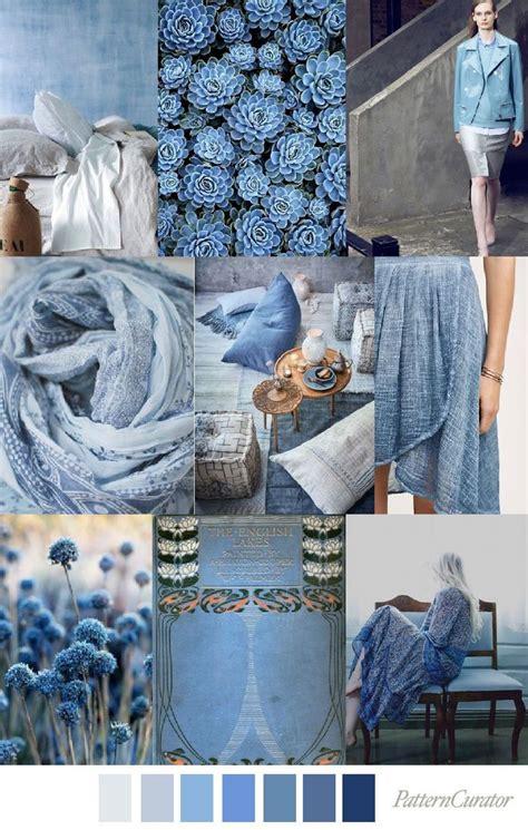 pattern curator ss18 25 best ideas about fall winter on pinterest fall