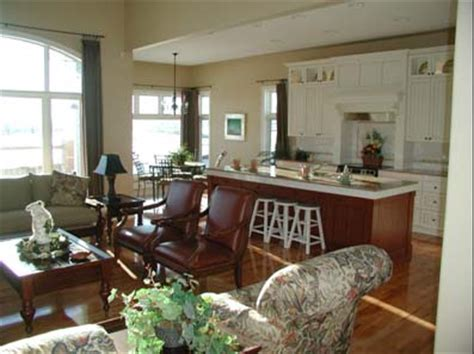 interiores de casas prefabricadas interiores de casas americanas casas de madera casas