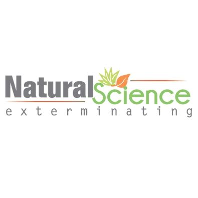 Garden Grove Ca Business License Renewal Science Exterminating Garden Grove Ca Company