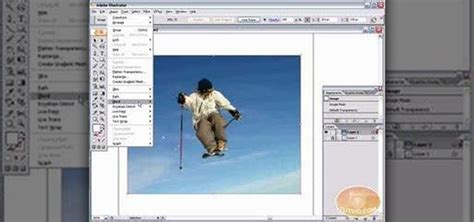 tutorial illustrator live trace how to use live trace in adobe illustrator cs2 171 adobe