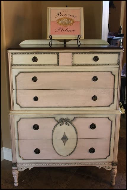 Princess Chest Of Drawers by 17 Best Images About Bedroom On Home Projects
