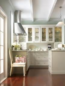 Kitchen Cabinets Martha Stewart Martha Stewart Kitchen Cabinets Transitional Kitchen Glidden Water Martha Stewart