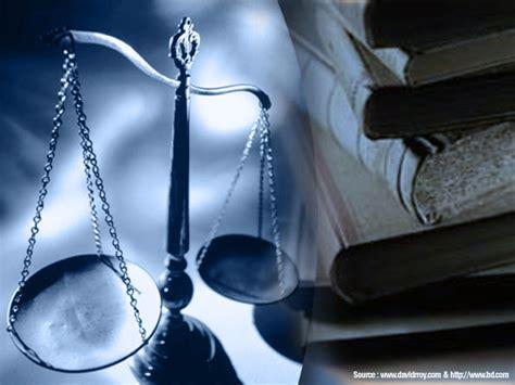 Undang Undang Kesehatan Dan Rumah Sakit Tahun 2009 anekakawan s kajian thd uu no 44 th 2009 tentang