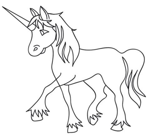 unicorn coloring book coloring book with beautiful unicorn designs unicorns coloring books books disegno di unicorno cose per crescere