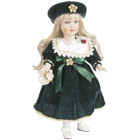 porcelain doll with identifying a porcelain doll thriftyfun