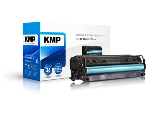 hp laserjet 400 color m451dn hp laserjet pro 400 color m451dn
