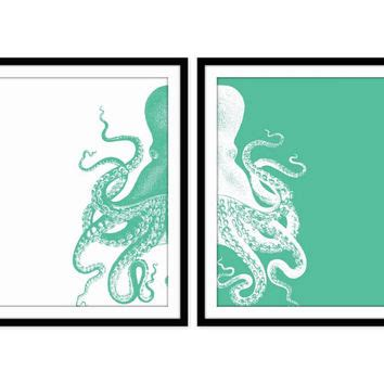 sea life home decor shop sea life wall decor on wanelo