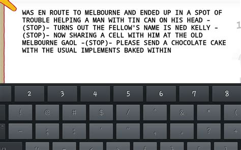 android edittext height resize based on keyboard stack move android edittext little bit upwards when focus on to
