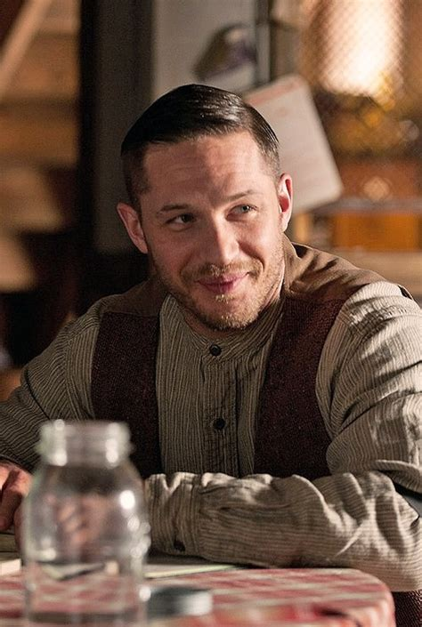 lawless haircut style lawless forrest bondurant hairstyle gallery