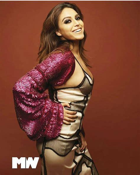 actress controversial photo controversial actress swara bhaskar s hot photoshoot pics