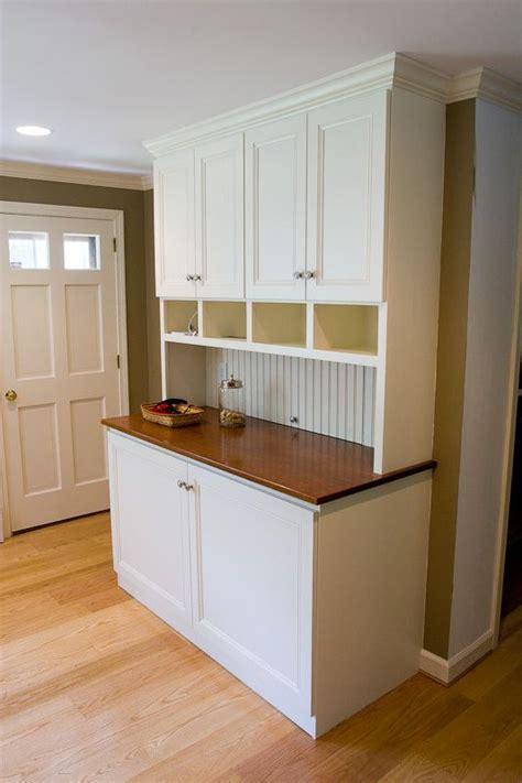 washer dryer cabinet this is a cabinet we built in a kitchen remodeling job to