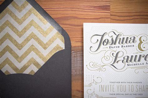 fpo barber wedding invites - Wedding Invitation Description
