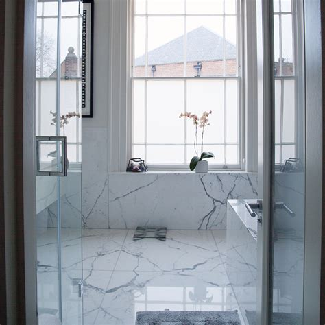 Wet rooms   the essential guide   Wet room ideas   Ideal Home