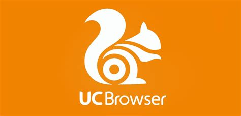 uc browser download uc browser download free uc browser free download autos post