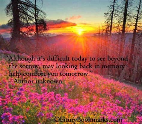beautiful words of comfort 25 parasta ideaa pinterestiss 228 condolences quotes