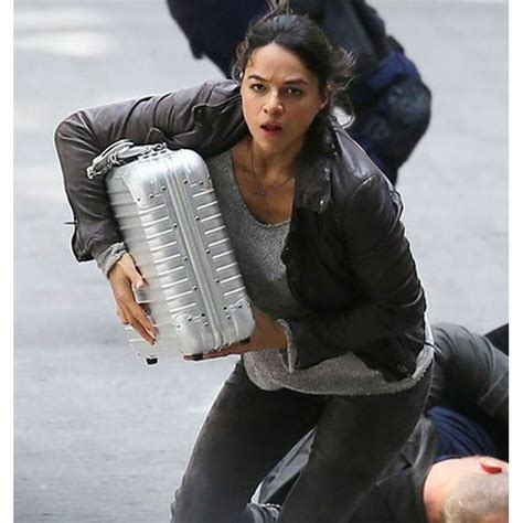 fast and furious 8 michelle rodriguez buy michelle rodriguez fast and furious 8 leather jackets