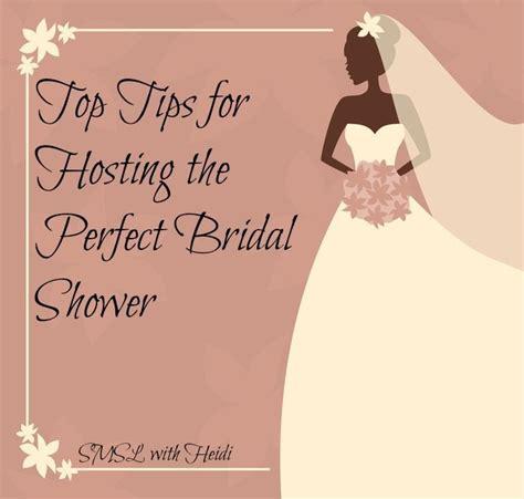 bridal shower ideas tips top tips for hosting the bridal shower http smslwithheidi 2013 07 top tips for