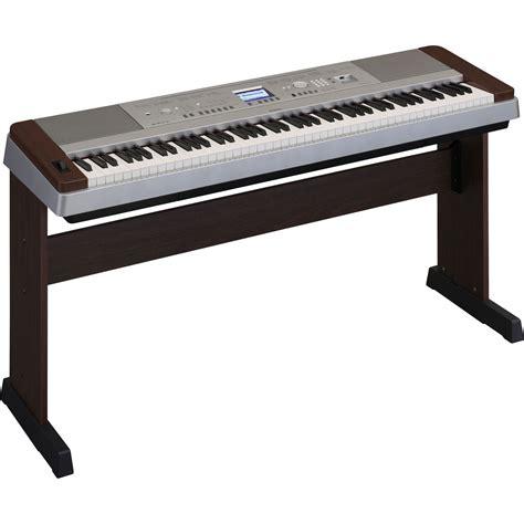 Keyboard Piano Digital Pianos Dv247 Dv247