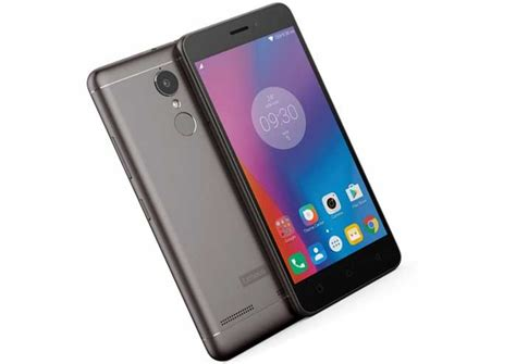 lenovo launcher 3 8 6 all latest custom roms updates for lenovo k6 power faq pros cons user queries and answers