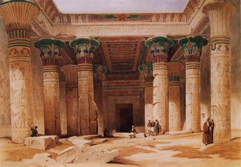 foro imagenes egipcias ancient egyptian palace interior www imgkid com the