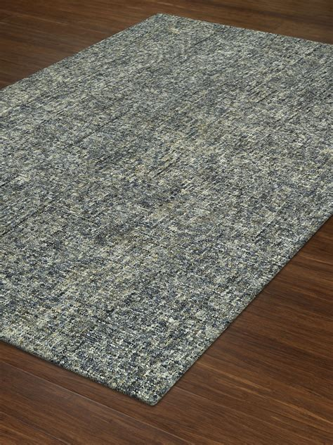 dalyn calisa lakeview rug hand tufted wool rug payless