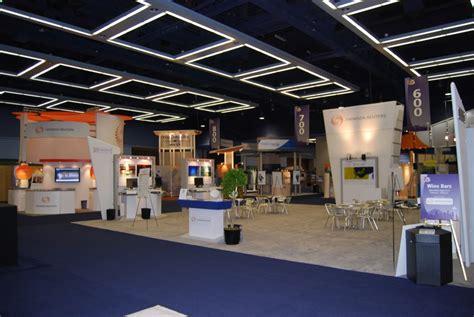 trade show booth design dallas custom exhibit design dallas trade show displays dallas tx
