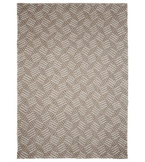 pacific rug and home rugs milia shop