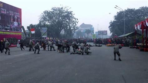 film indonesia vs belanda perang sosiodrama perang indonesia vs belanda perjuangan