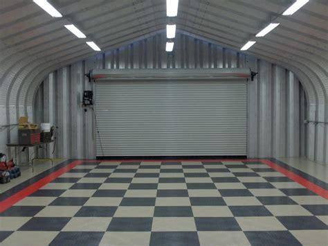 garage shop designs memilih keramik untuk halaman garasi di rumah renovasi