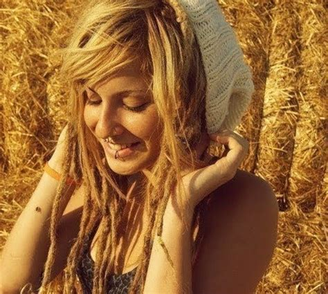 partial dreads pretty dreads partial hair knots pinterest dreads