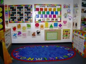 Toddler Room Ideas For Daycare Circle Time Area Daycare Facility Circles