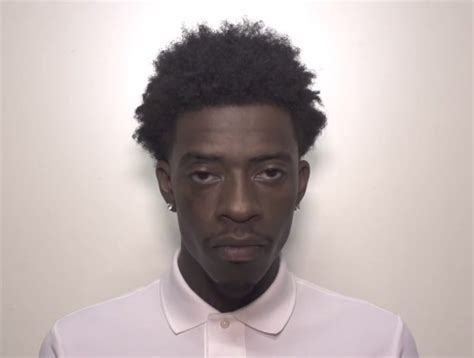 rich homie quan hairstyle rich homie haircut haircuts models ideas