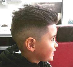 childrens haircuts evanston 1001 trendige und coole frisuren f 252 r jungs hair cuts